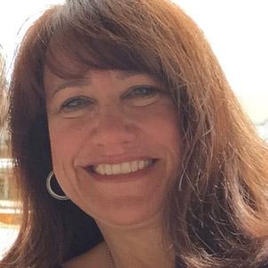 Christy Farrell