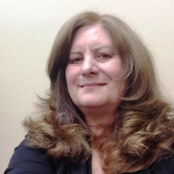 Linda Armas